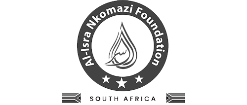 Al Isra Nkomazi Foundation